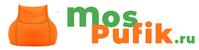 Магазин бескаркасной мебели - «Моспуфик»